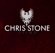 chris stone films